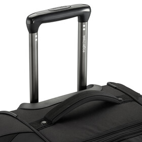 Eagle Creek Expanse International Carry-On Trolley black